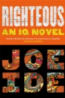 Righteous : An IQ novel - Book