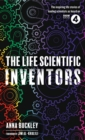 The Life Scientific: Inventors - eBook