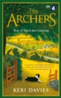 The Archers Year Of Food and Farming : A celebration of Ambridge's most delicious produce, from the fields to the kitchens, with a side order of gossip - Book
