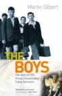 The Boys: Triumph Over Adversity - eBook