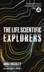 The Life Scientific: Explorers - Book