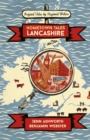 Hometown Tales: Lancashire - Book