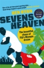 Sevens Heaven : The Beautiful Chaos of Fiji's Olympic Dream - Book