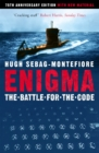 Enigma : The Battle For The Code - Book