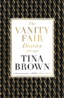 The Vanity Fair Diaries: 1983-1992 - Book