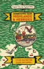 Hometown Tales: Highlands and Hebrides - Book