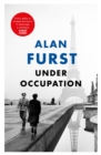 Under Occupation : The Times thriller of the month, from the master of the spy novel - eBook