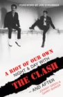 A Riot of Our Own - eBook