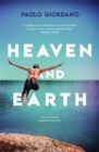 Heaven and Earth - Book
