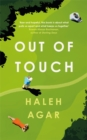 Out of Touch : The heartbreaking and hopeful must read of Summer 2020 - Book