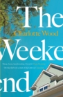 The Weekend : The international bestseller, shortlisted for the Stella Prize 2020 - eBook