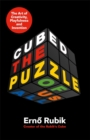 Cubed : The Puzzle of Us All - Book