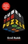 Cubed : The Puzzle of Us All - eBook