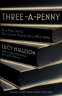Three-a-Penny - Book