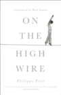 On the High Wire - eBook