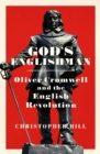 God's Englishman - eBook