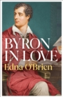 Byron In Love - Book