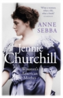 Jennie Churchill : Winston's American Mother - Book