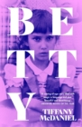 Betty : The International Bestseller - eBook