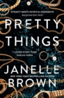 Pretty Things - eBook