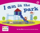 I am in the Park - eBook