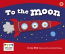 To the moon - eBook