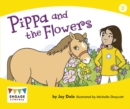 Pippa and the Flowers - eBook