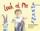 Look at Me - eBook