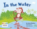 In the Water - eBook