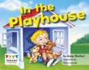 In the Playhouse - eBook