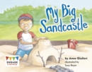My Big Sandcastle - eBook