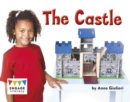 The Castle - eBook