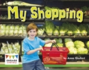 My Shopping - eBook