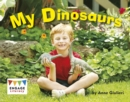 My Dinosaurs - eBook