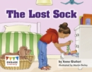 The Lost Sock - eBook