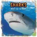 Sharks - eBook