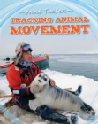 Tracking Animal Movement - eBook