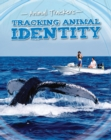 Tracking Animal Identity - eBook