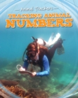 Tracking Animal Numbers - eBook