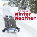 All About Winter Weather - Book