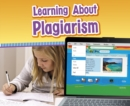 Learning About Plagiarism - Book