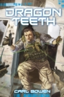 Dragon Teeth - eBook