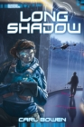 Long Shadow - eBook