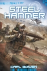 Steel Hammer - eBook