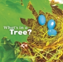 What's in a Tree? - Book