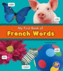French Words - Book