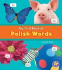 Polish Words - Book