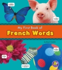 French Words - eBook