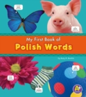 Polish Words - eBook