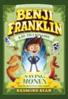 Saving Money (and the World from Killer Dinos!) - eBook